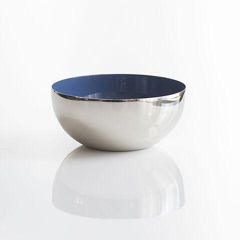 Kleine Schüssel Wimborne Bowls Pitch Blue