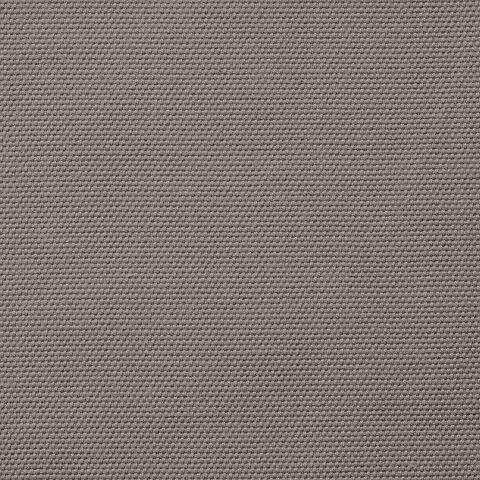 Sessel Roussines Dove Grey