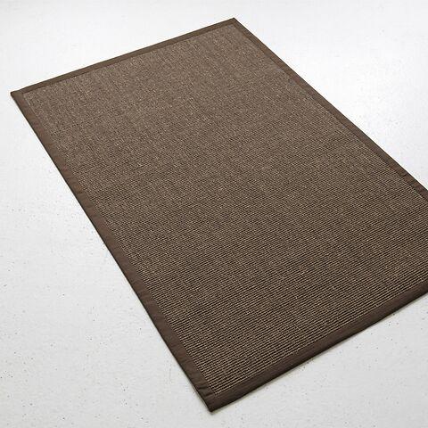sisalteppich boucl 275 x 365 cm bei. Black Bedroom Furniture Sets. Home Design Ideas