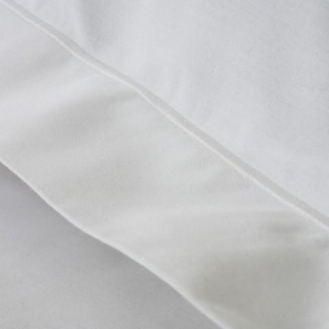 Torquato Kissenbezug Perkal 40 x 80 cm