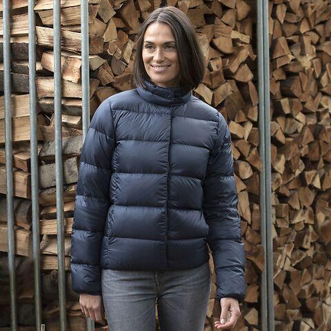 Pyrenex: Damenjacke Nice