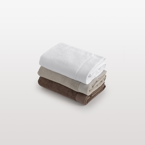 Handtuch 50x100