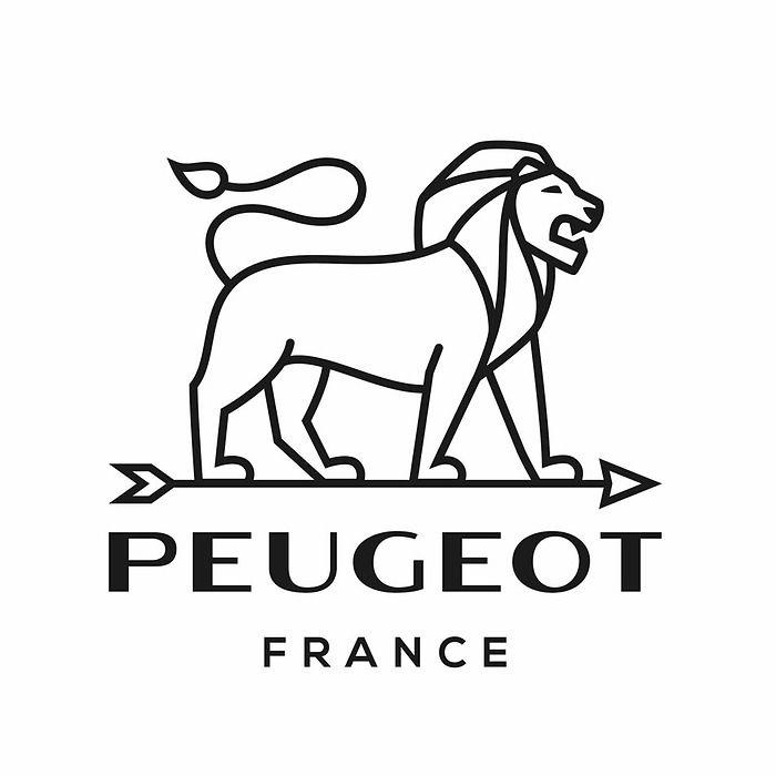 Peugeot Pfeffermühle 80 cm Schokoladenbraun mattiert