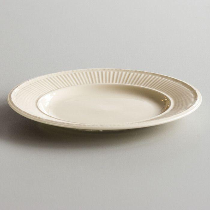 Edme Teller 18 cm