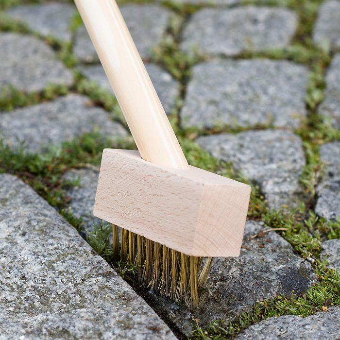Burgon & Ball  Miracle Paving Brush
