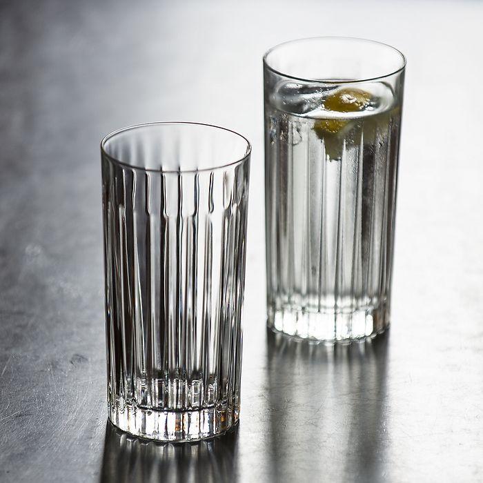 Longdrink-Glas Timeless