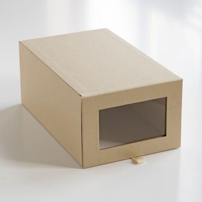 Torquato Schuhbox