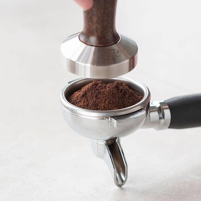 Motta Espressostempel