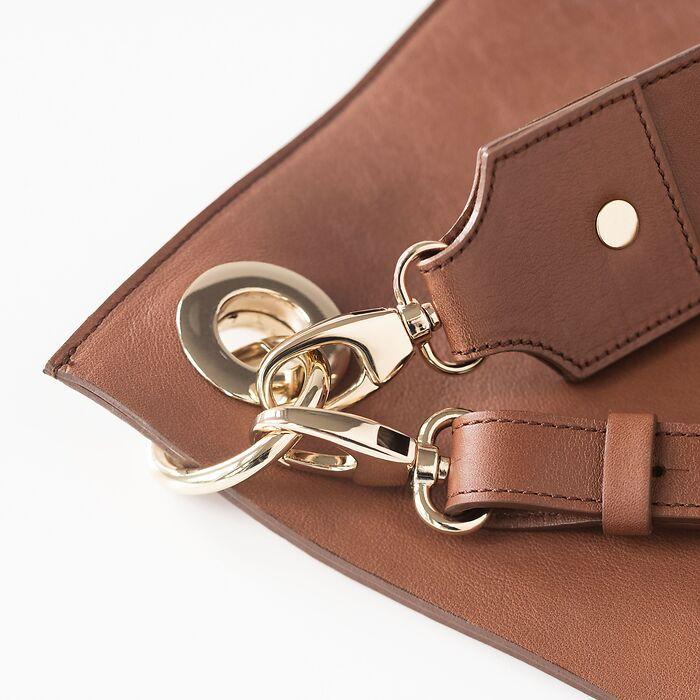Marjana von Berlepsch Handtasche Glysa
