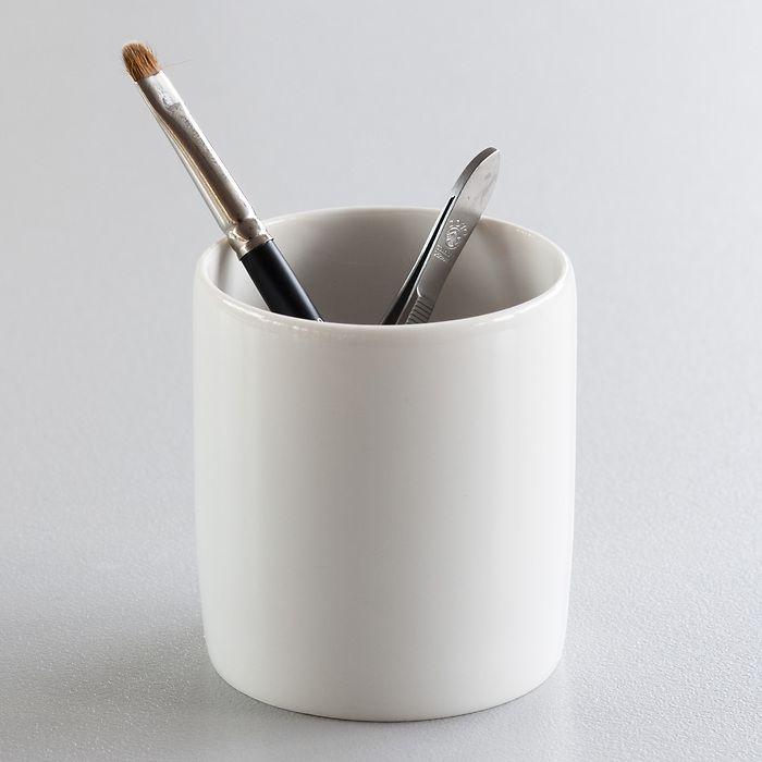 Decor Walther Kleiner Becher aus Keramik