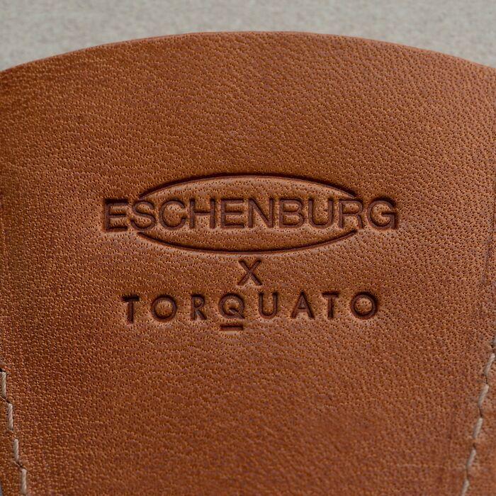 Eschenburg Hautschere