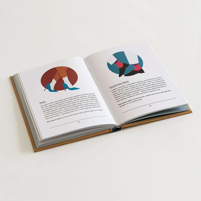 Buch: Das Museum der Tiere