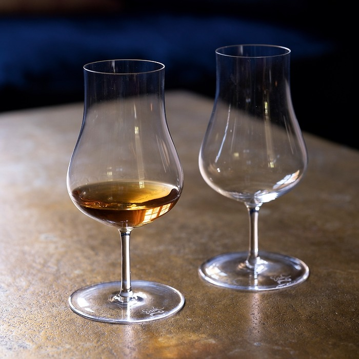 Eisch Malt-Whiskey-Nosing-Glas