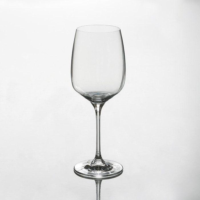 2 Eisch Weißweingläser