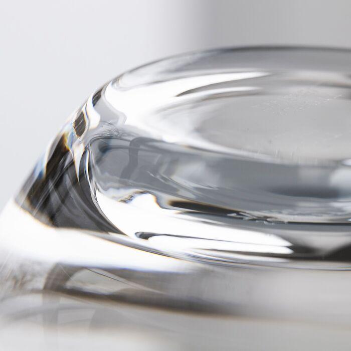 6 Wasserglas Viña