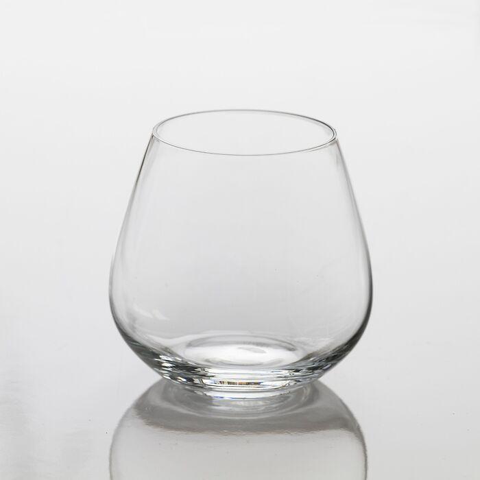 6 Weinbecher Viña