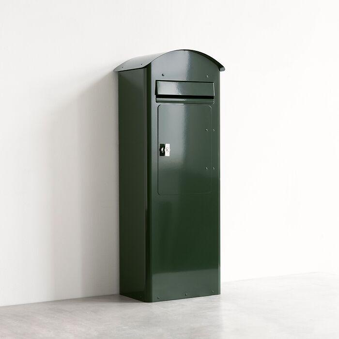 Briefkasten Safepost 70-5