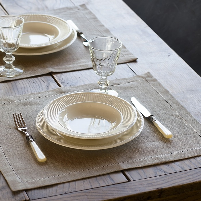 Busatti Tischset 40 x 50 cm