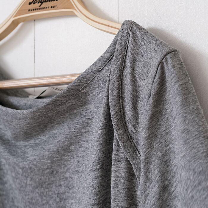 Sunday in Bed Pyjamashirt Odile