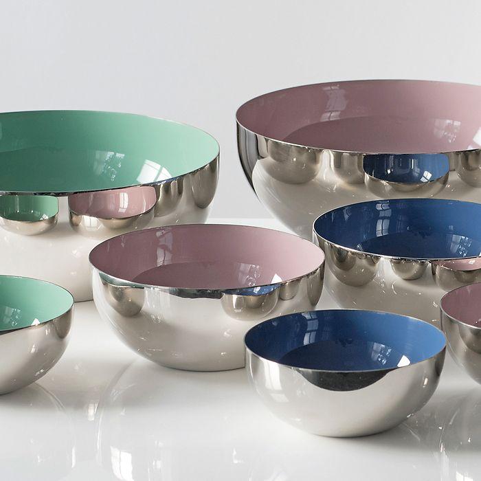 Schälchen Wimborne Bowls
