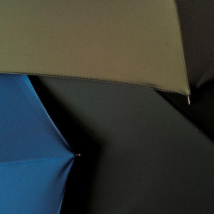 Doppler-Kastanienschirm Oxford