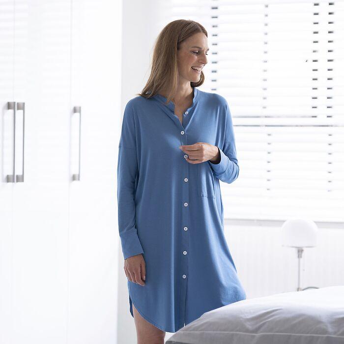 Sunday in Bed Nachthemd Gerdi