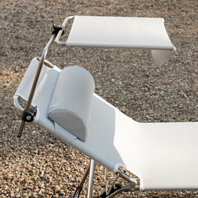 fiam sonnenschutz f r liegen amigo bei. Black Bedroom Furniture Sets. Home Design Ideas