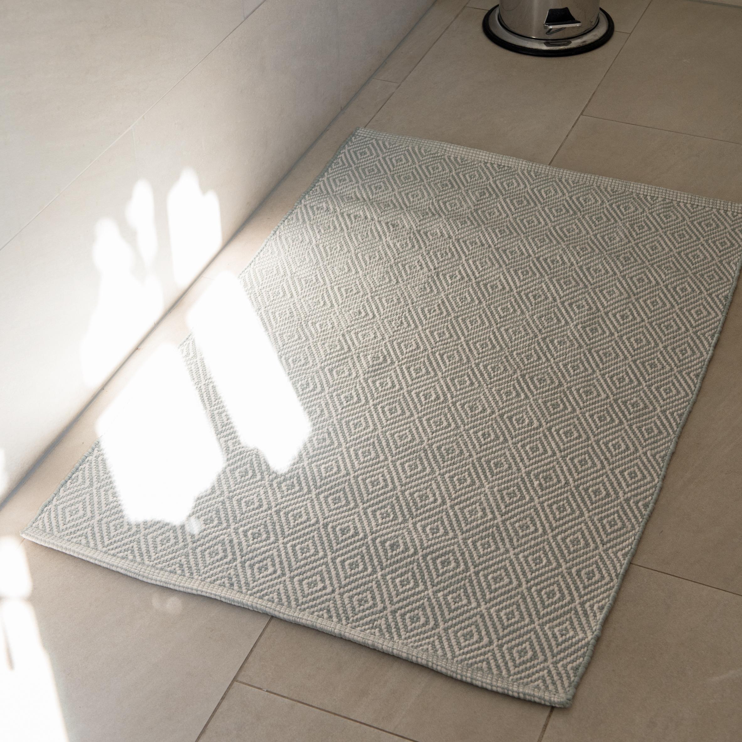 in und outdoor teppich 122 x 183 cm bei. Black Bedroom Furniture Sets. Home Design Ideas