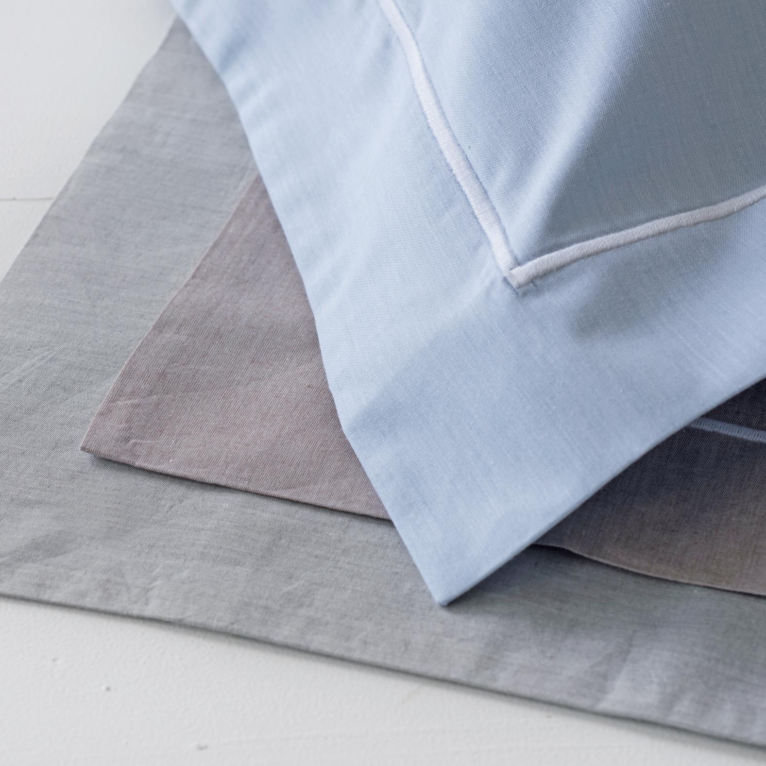 torquato kissenbezug perkal 40 x 80 cm bei. Black Bedroom Furniture Sets. Home Design Ideas