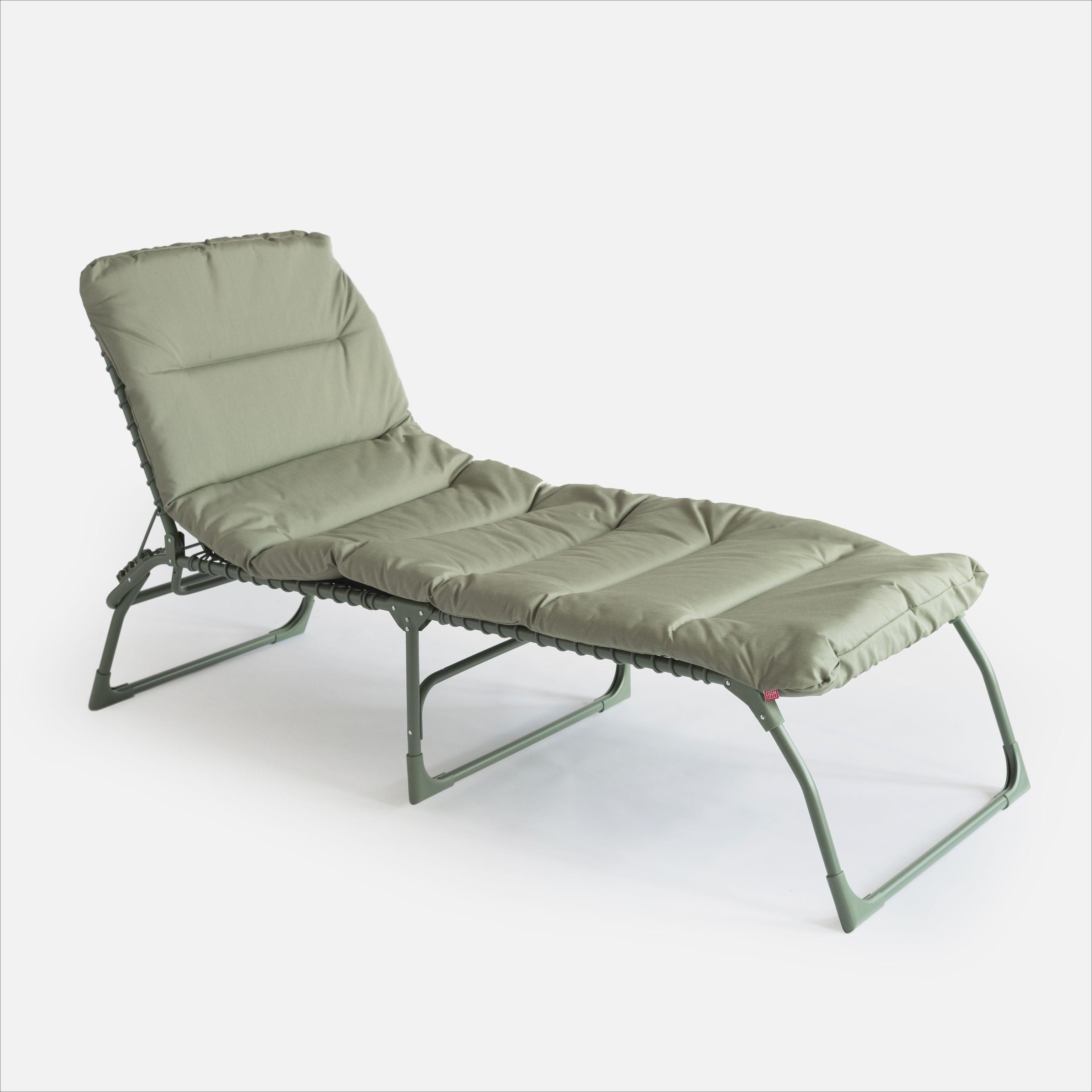 auflagen mit vlies f llung f r liege amigo xxl bei. Black Bedroom Furniture Sets. Home Design Ideas