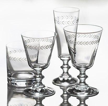 Glasserie Laurir