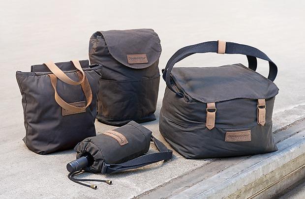 The Australian Cooler Bag