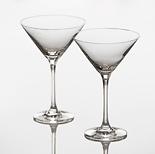 Schott Zwiesel Martiniglas ( 6 Stück)