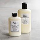 D.R. Harris Lemon Shampoo